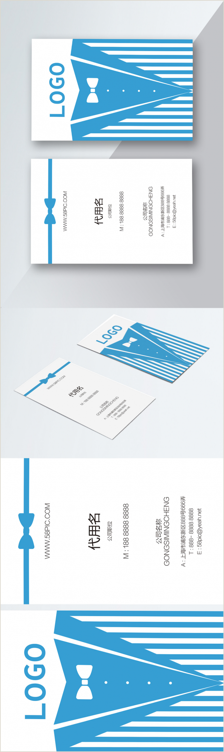 Original Business Cards Original Business Cards Template Image Picture Free