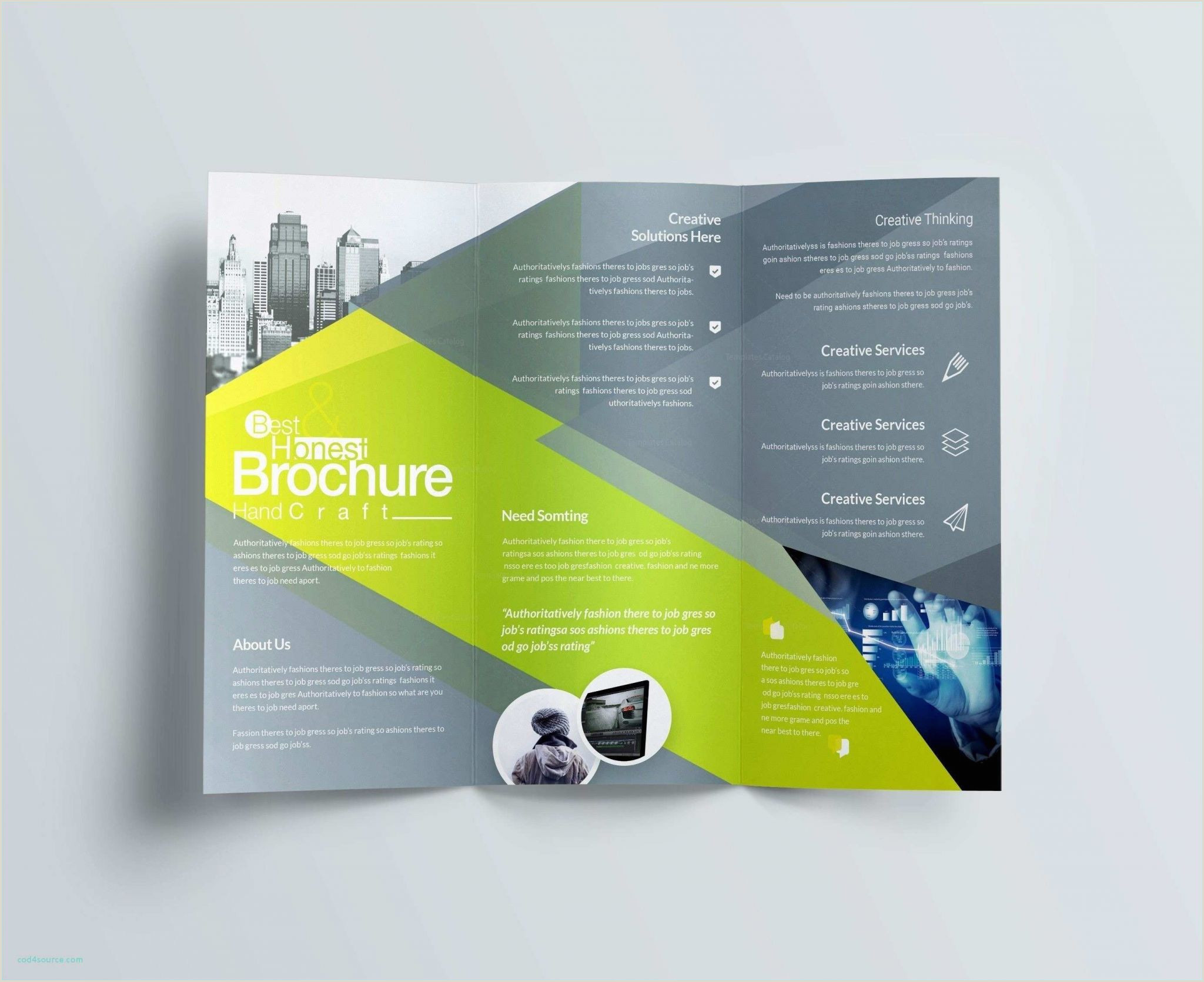 Own Business Cards Auto Detailing Business Plan Template