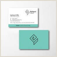 Own Business Cards Upload A Design Letterheads