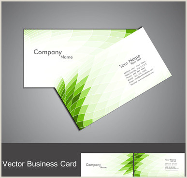 Painting Business Card Ideas Color Painting Business Card Free Vector 53 237