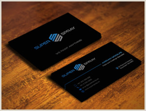 Painting Business Card Ideas Painting Business Cards