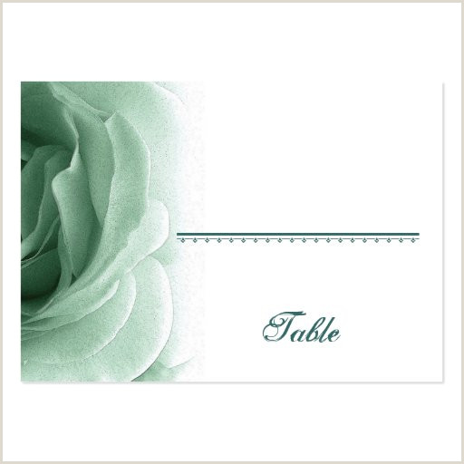 Party Best Business Cards Party Decorations Business Card Templates
