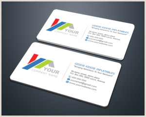 Party Best Business Cards Party Planning Business Cards
