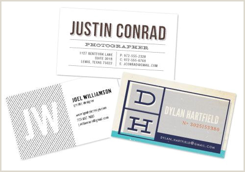 Party Best Business Cards Runner Ups Best Design For A Guy