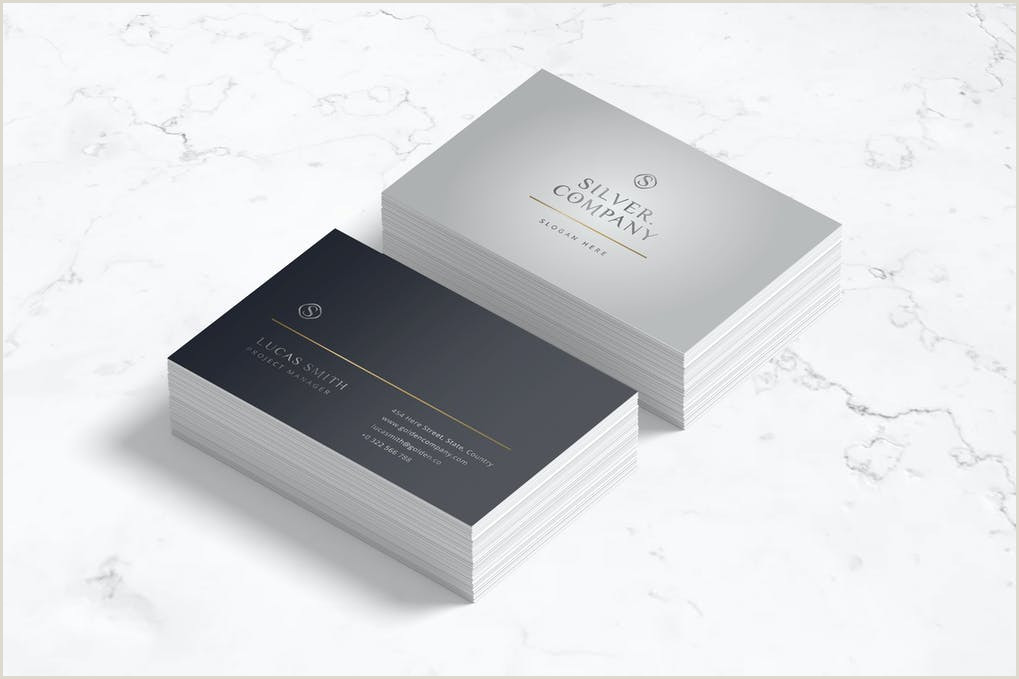 Pastel Business Cards Elegant Pastel Business Card Template By Eightonesixstudios On Envato Elements