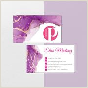 Perfectly Posh Business Card Ideas Perfectly Posh Business Cards Personalized Perfectly Posh