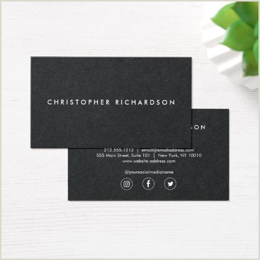Personal Buisness Cards 200 Business Cards For Networking Personal Use Ideas In