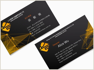 Personal Business Card Design Personal Business Card Designs Themes Templates And