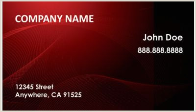 Personal Business Card Design Personal Business Cards Print Design Gallery Free Personal