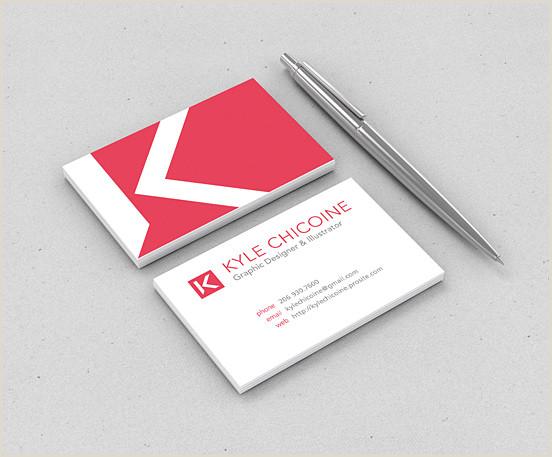 Personal Business Card Personal Business Card Business Cards