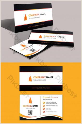 Personal Business Card Personal Business Card Templates