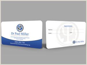 Personal Business Card Personal Business Cards