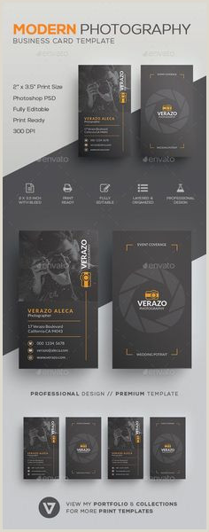 Personal Business Cards Examples 100 Business Cards Ideas