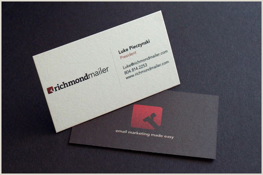 Personal Business Cards Examples Personal Business Card 65 Examples – Bashooka
