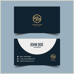 Personal Calling Cards Online Custom Calling Cards – Buy Custom Calling Cards With Free