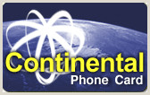 Personal Calling Cards Online Discount International Phone Cards