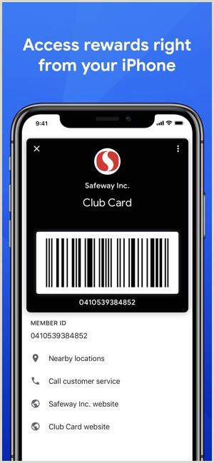 Personal Calling Cards Online Google Pay On The App Store