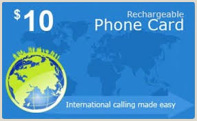 Personal Calling Cards Online Line Calling Cards Today Calling Cards Are Popular To