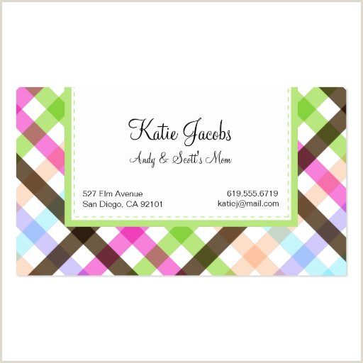 Personal Calling Cards Online Personal Calling Cards Business Card Templates