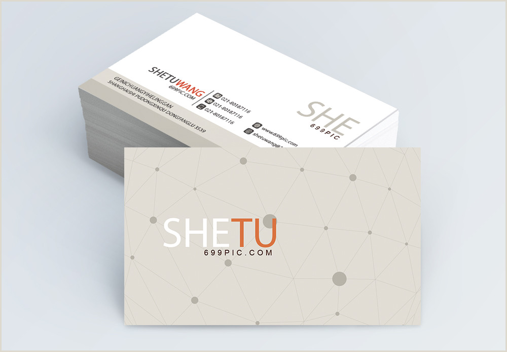 Personal Cards Designs Personal Card Design Hd Photos Free
