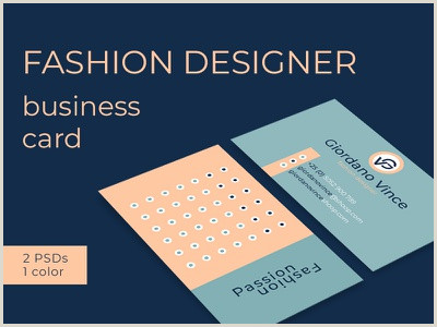 Personal Cards Designs Personal Card Designs Themes Templates And Able