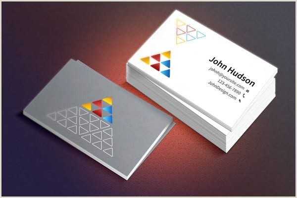 Personal Information Cards Template 8 Personal Card Templates Psd Ai Vector Eps