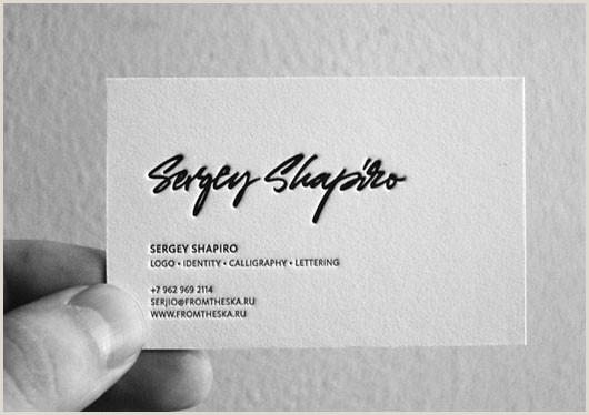 Personal Visiting Card Personal Business Card 65 Examples – Bashooka