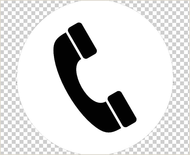 Phone Symbol For Business Card Phone Icon For Business Card At Vectorified