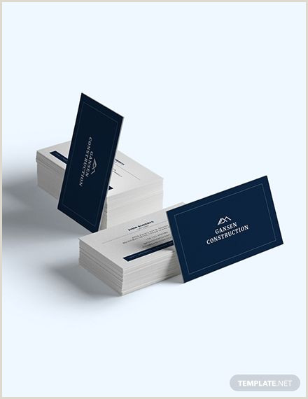 Phone Symbol For Business Card Pin On Creative Icons Design