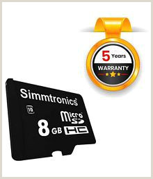 Photo Business Cards Online 8gb Memory Cards Upto Off On 8gb Memory Cards Line