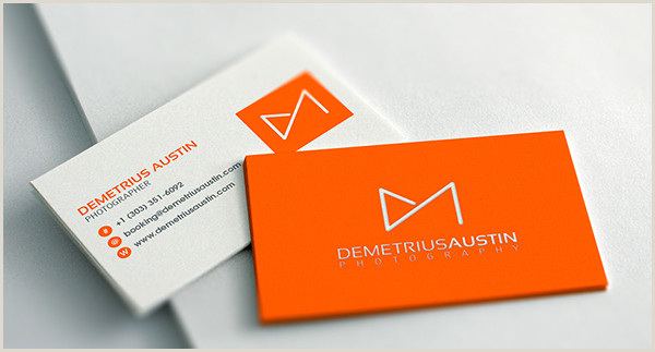 Photography Business Cards Examples Top 25 Graphy Business Cards Examples From Around The Web