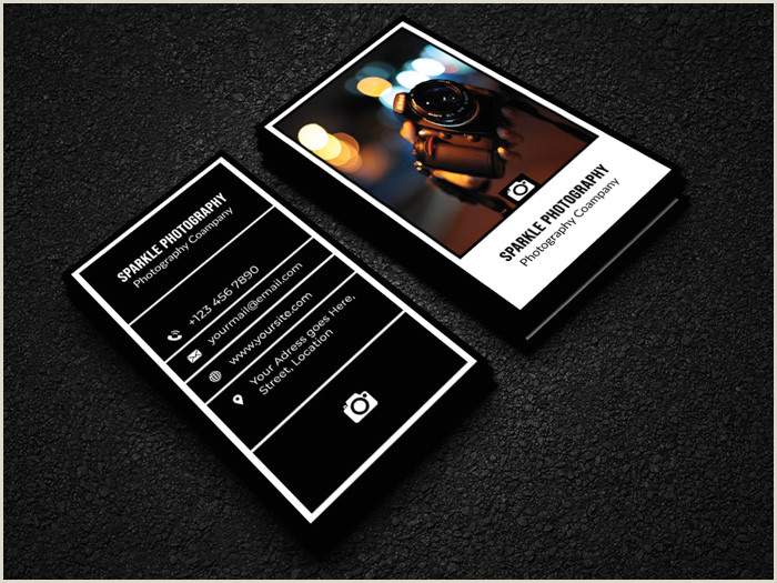 Photography Business Cards Ideas 20 Coolest Graphy Business Cards Ideas