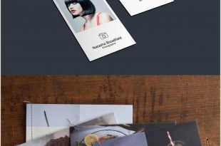 Photography Business Cards Ideas 50 Best Graphy Business Cards for Inspiration