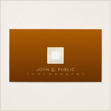 Photography Business Cards Ideas Grapher Elegant Graphy Stylish Luxury Business