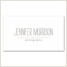 Photography Sayings For Business Cards 20 Graphy Business Cards Ideas Ideas