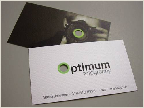 Photography Sayings For Business Cards 40 Creative Business Cards For Graphers