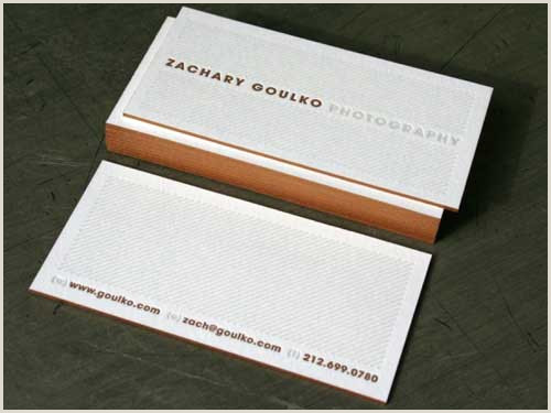 Photography Sayings For Business Cards Grapher Business Cards 40 Great Design Ideas