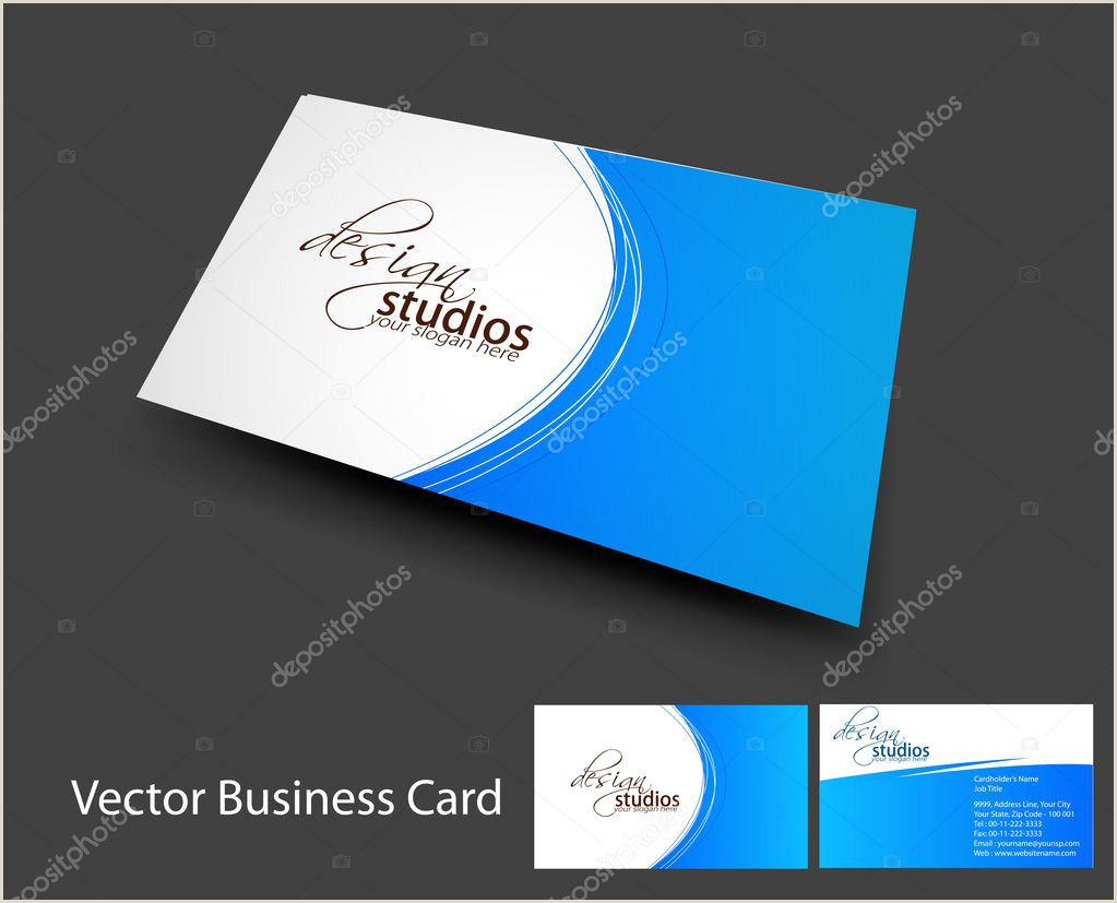 Photos On Business Cards ᐈ Business Card Stock Images Royalty Free Business Cards