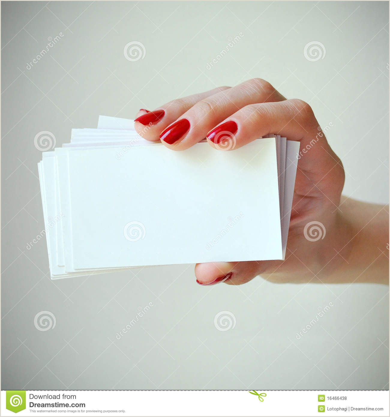 Pics Of Business Cards 42 147 Business Cards S Free & Royalty Free Stock