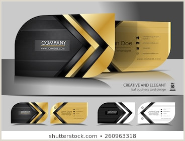 Pictures Of Some Of The Best Business Cards Business Card Stock S & Vectors