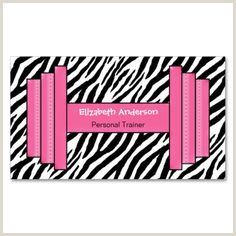 Pink And Black Business Cards 20 Business Cards Ideas Pink And Black Ideas