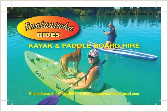 Popular Business Card Designs 2016 First Logo Designs For Ruataniwha Rides This Is The