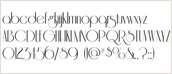 Popular Fonts For Business Cards 15 Simple Business Card Fonts Monly Used By The Pros