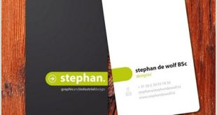 Presentation Cards Design 70 Presentation Cards Ideas