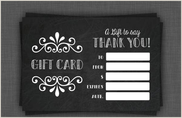 Presentation Cards Design Card Design 11 Free Psd Vector Ai Eps Format Download