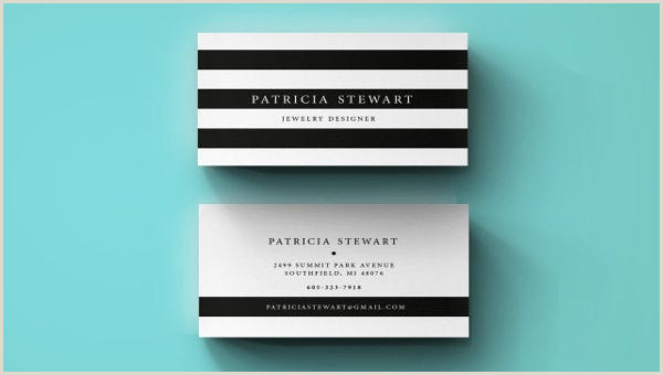 Print Cheap Business Cards 29 Cheap Business Card Templates Pages Ai Indesign