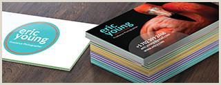 Print Cheap Business Cards Sandwich Business Cards