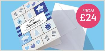 Printed Visiting Cards Instantprint Line Printing Pany Uk Printing Services