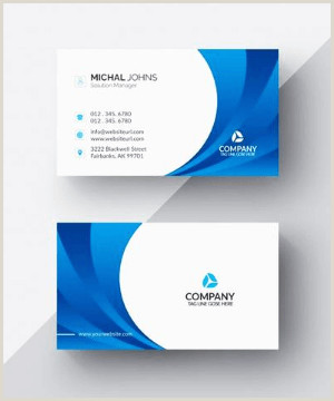 Printed Visiting Cards Standard Visiting Card E Side Multi Color 500 Nos With