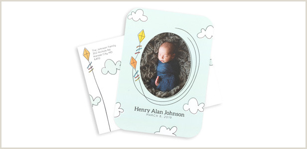 Printed Visiting Cards Whcc White House Custom Colour